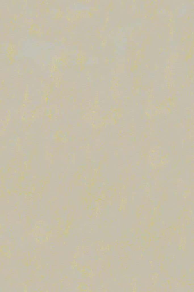 Forbo-Marmoleum_Concrete_-3733_yellow_shimmer-Solid_VloerenCentrale