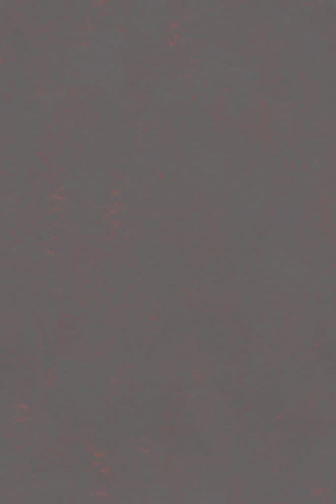 Forbo-Marmoleum_Concrete_-3737_red_shimmer-Solid_VloerenCentrale