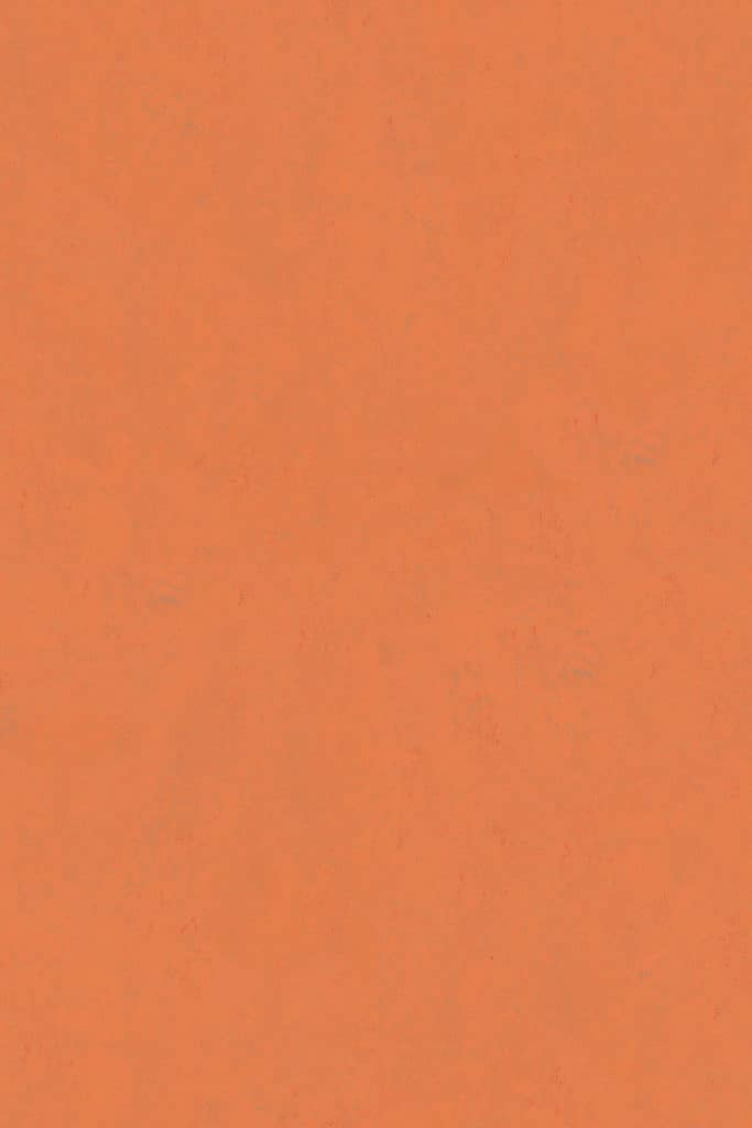 Forbo-Marmoleum_Concrete_-3738_orange_glow-Solid_VloerenCentrale