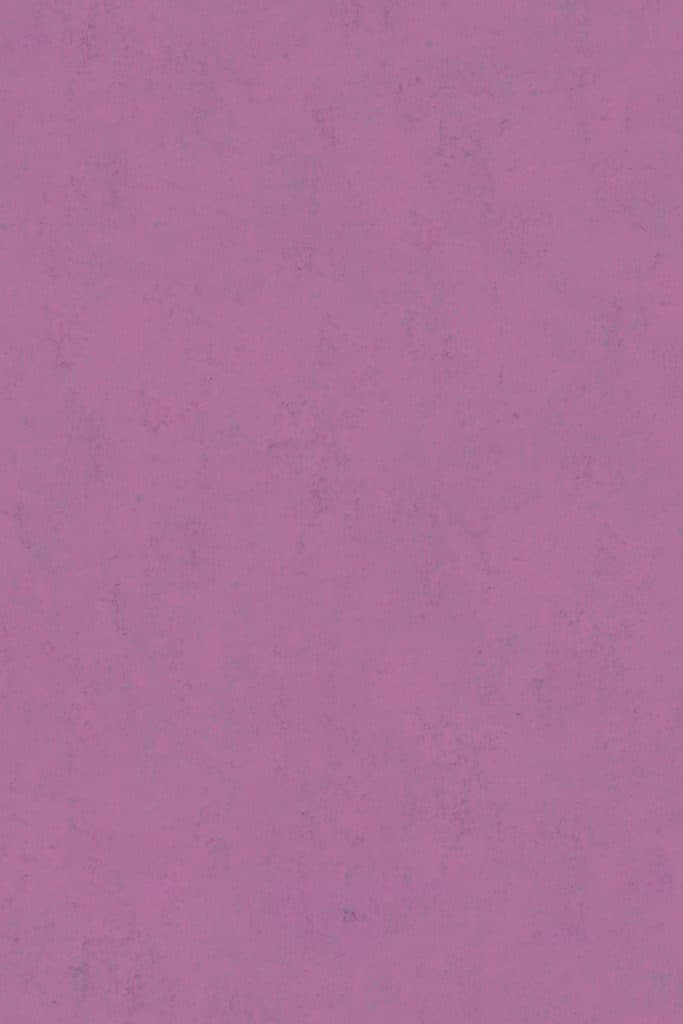 Forbo-Marmoleum_Concrete_-3740_purple_glow-Solid_VloerenCentrale