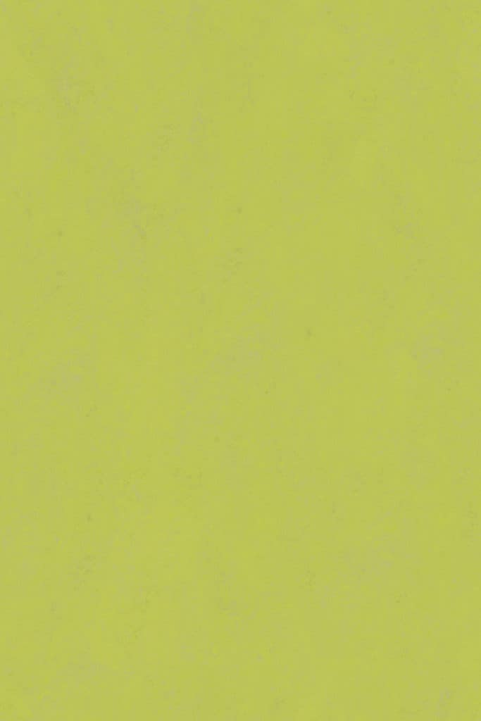 Forbo-Marmoleum_Concrete_-3742_green_glow-Solid_VloerenCentrale