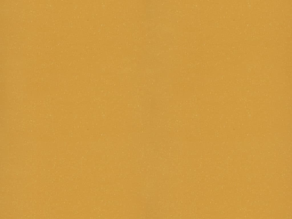 Forbo-Marmoleum_Piano-3622_mellow_yellow-Solid_Vloerencentrale