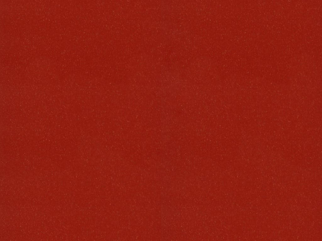 Forbo-Marmoleum_Piano-3625_salsa_red-Solid_Vloerencentrale