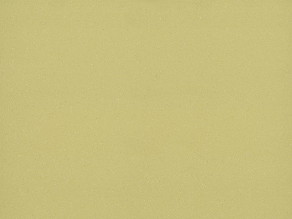 Forbo-Marmoleum_Piano-3634_meadow-Solid_Vloerencentrale