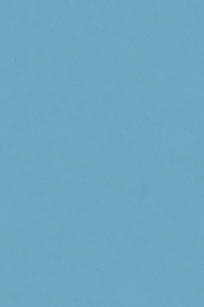 Forbo-Marmoleum_Piano-3644_Nordic_blue-Solid_Vloerencentrale