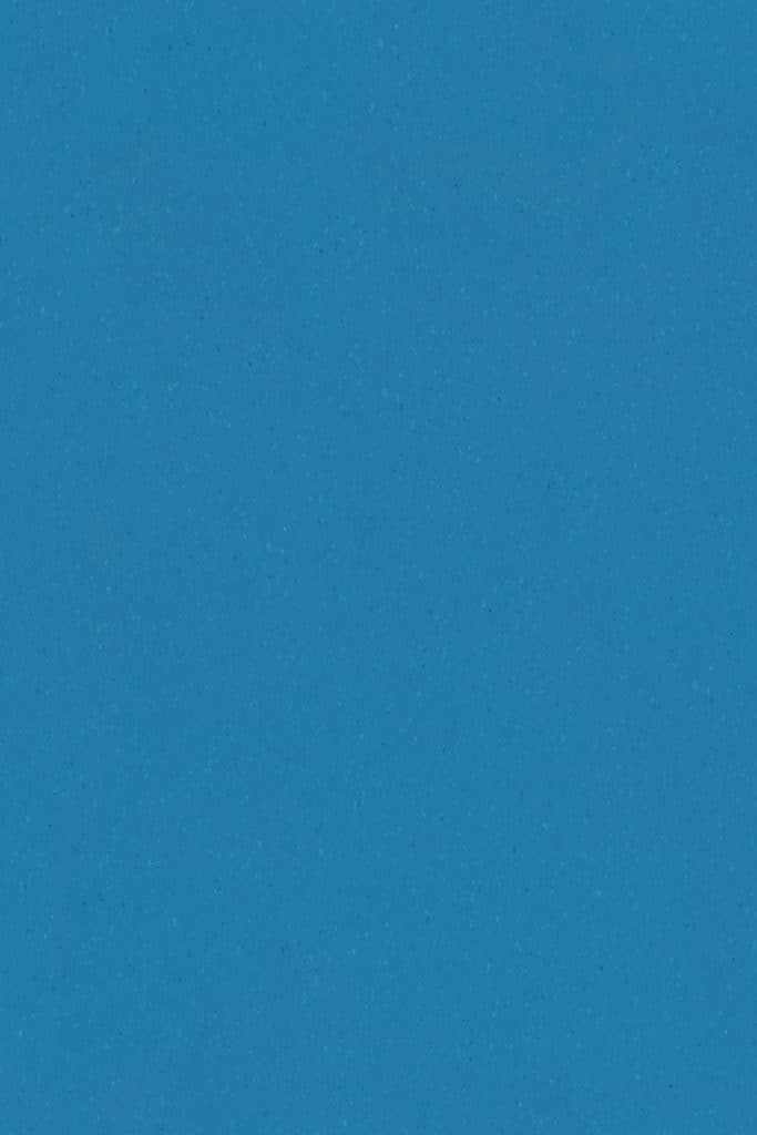 Forbo-Marmoleum_Piano-3645_Neptune_blue-Solid_Vloerencentrale