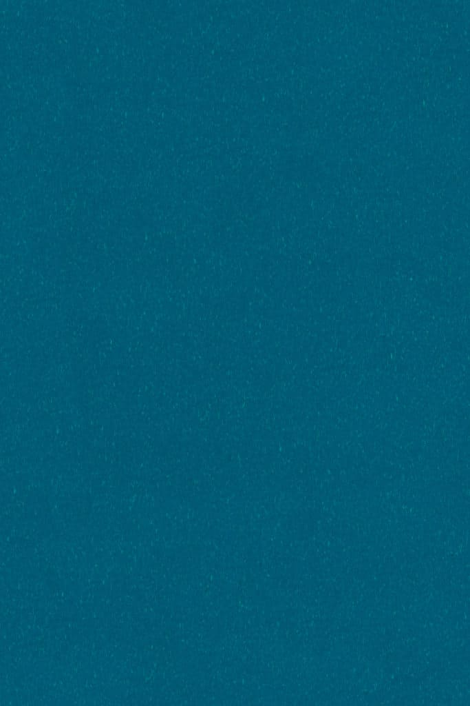 Forbo-Marmoleum_Piano-3652_Atlantic_blue-Solid_Vloerencentrale