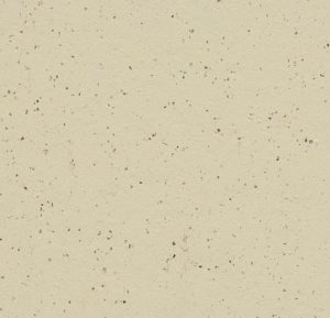 Forbo-Solid-cacoa-3584-white-chocolat-marmoleum_vloerencentrale