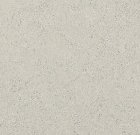 Forbo-click-3860-silver-shadow-marmoleum_vloerencentrale
