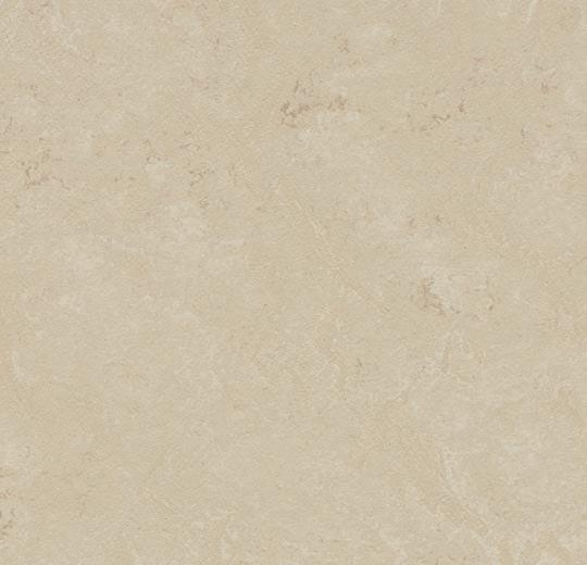 Forbo-marmoleum-click-333711-633711-cloudysand_VloerenCentrale