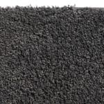 Hamat-Touch-007-Anthracite-779-karpet_vloerencentrale