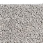Hamat-Touch-0104-grey-779-karpet_vloerencentrale