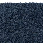 Hamat-Touch-013-blue-779-karpet_vloerencentrale