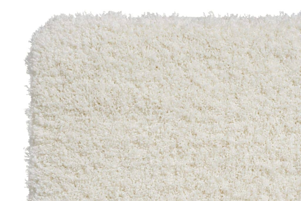 Hamat-Touch-031-ivory-779-karpet_vloerencentrale