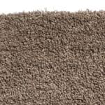 Hamat-Touch-070-taupe-779-karpet_vloerencentrale