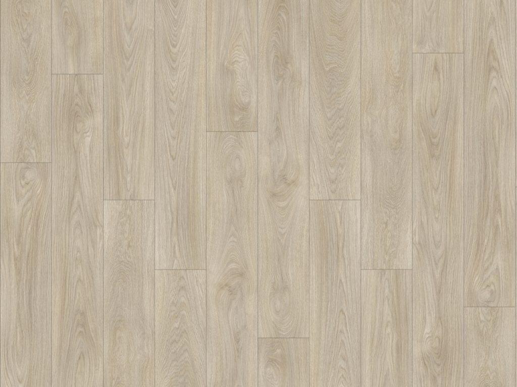 Moduleo-Impress-Laurel-oak-51222-pvc-vloer_vloerencentrale
