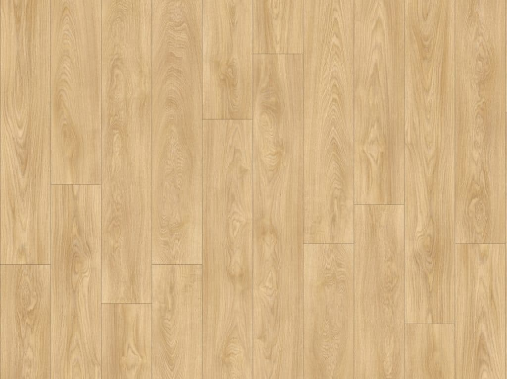 Moduleo-Impress-Laurel-oak-51332-pvc-vloer_vloerencentrale.