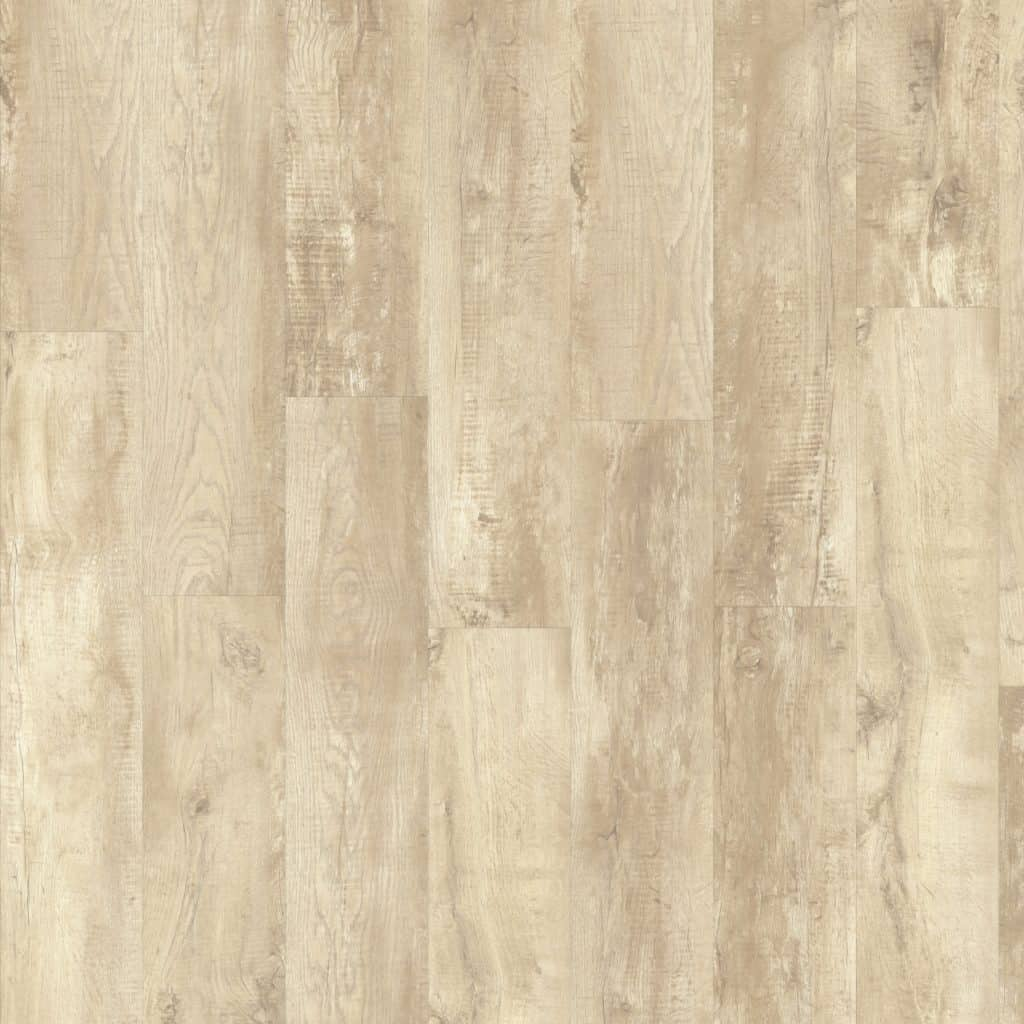 Moduleo-Layred-Country-oak-54265-pvc-vloer_vloerencentrale