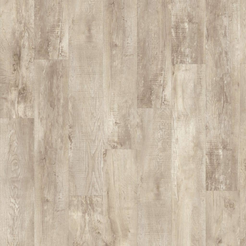 Moduleo-Layred-Country-oak-54285-pvc-vloer_vloerencentrale