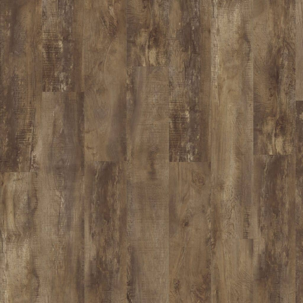 Moduleo-Layred-Country-oak-54875-pvc-vloer_vloerencentrale