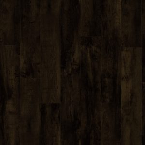 Moduleo-Layred-Country-oak-54991-pvc-vloer_vloerencentrale