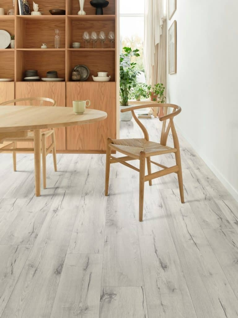 Moduleo-Layred-Mountain-oak-56112-pvc-vloer_vloerencentrale-sf