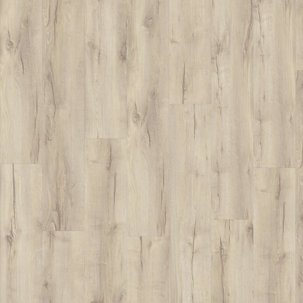 Moduleo-Layred-Mountain-oak-56213-pvc-vloer_vloerencentrale.