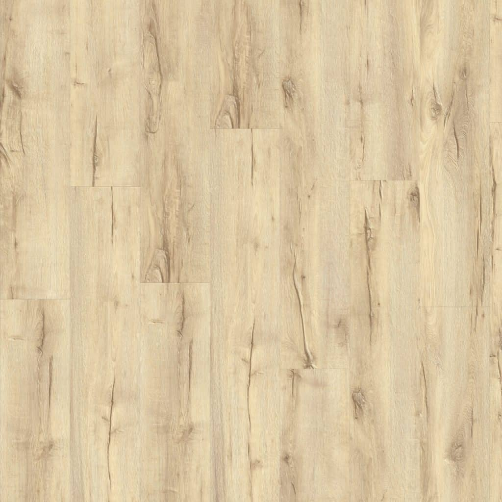 Moduleo-Layred-Mountain-oak-56220-pvc-vloer_vloerencentrale