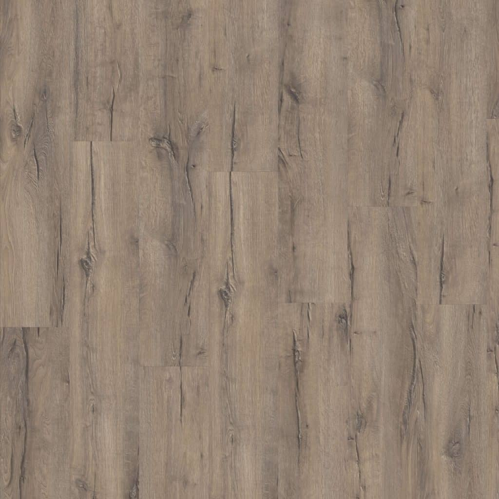 Moduleo-Layred-Mountain-oak-56869-pvc-vloer_vloerencentrale