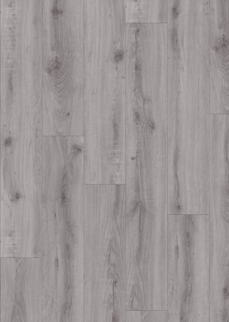 Moduleo-Matrix-looselay-pvc-European-oak-2951_vloerencentrale