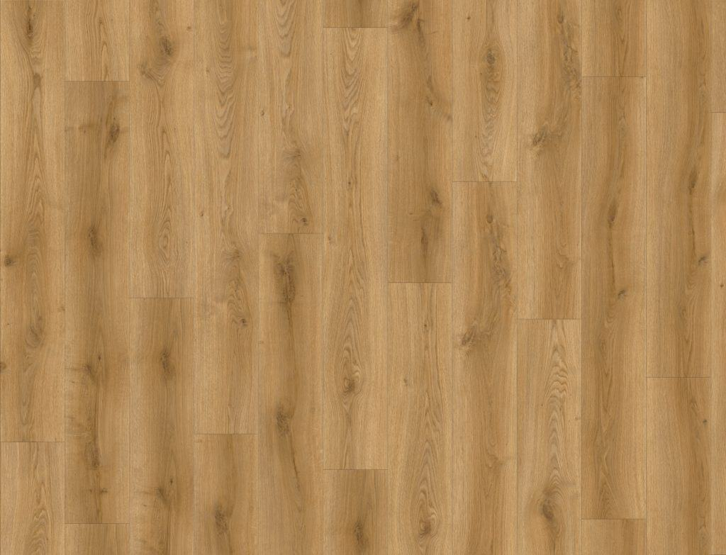 Moduleo-Matrix-looselay-pvc-Traditional-oak-1832_vloerencentrale