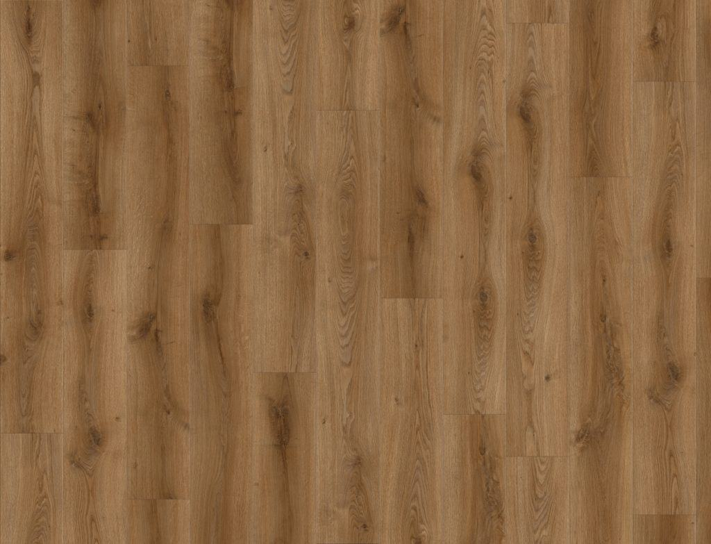 Moduleo-Matrix-looselay-pvc-Traditional-oak-1866_vloerencentrale