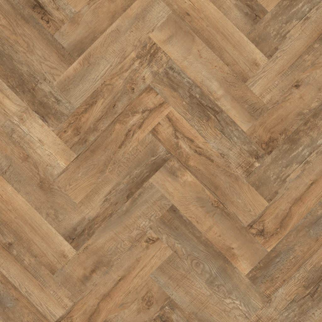 Moduleo-Parquetry-Country-oak-54852-visgraat-pvc-vloer_vloerencentrale