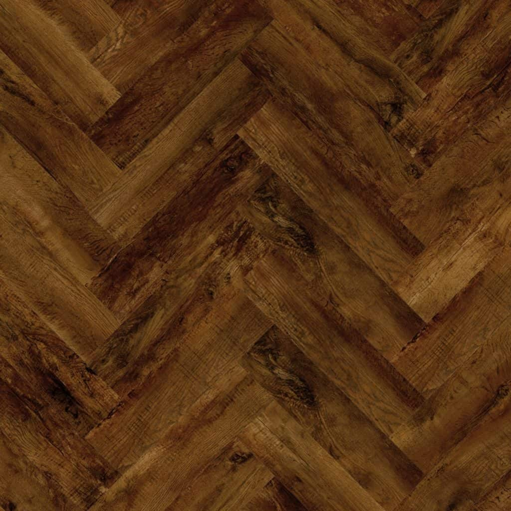 Moduleo-Parquetry-Country-oak-54880-visgraat-pvc-vloer_vloerencentrale