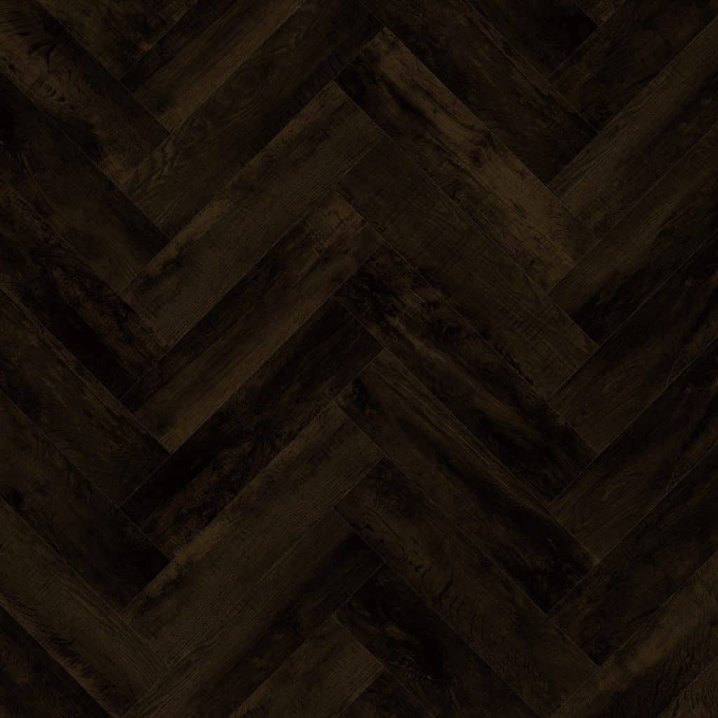 Moduleo-Parquetry-Country-oak-54991-visgraat-pvc-vloer_vloerencentrale
