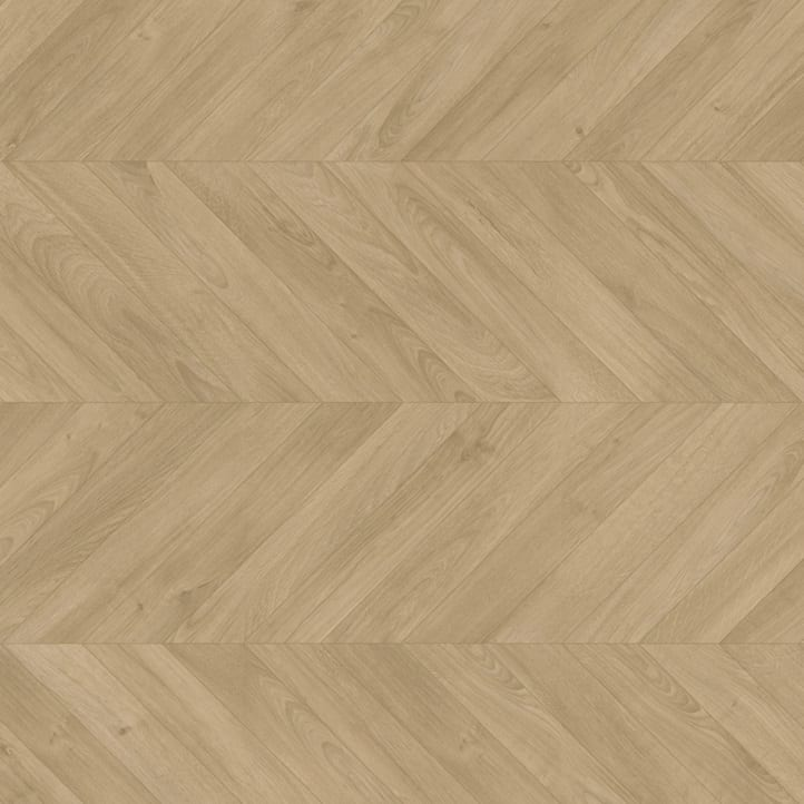 Quick-Step-Impressive-patterns-Eik-visgraat-medium-IPA4160-laminaat_vloerencentrale