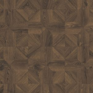 Quick-Step-Impressive-patterns-Royal-eik-donkerbruin-IPA4145-laminaat_vloerencentrale