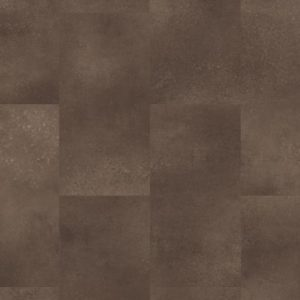 Tiles-AVST40233-kaneel-rots-alpha-vinyl-Quick-step-