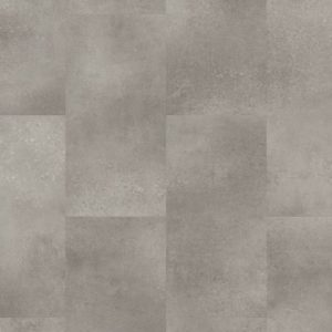 Tiles-AVST40234-beton-rots-alpha-vinyl-Quick-step