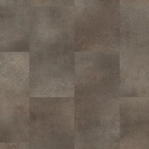 Tiles-AVST40235-geoxideerde-rots-alpha-vinyl-Quick-step