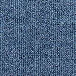 Trapmat-278-Paris-PS-011-Jeans-Blue_VloerenCentrale