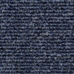 Trapmat-285-Riva-PS-013-Blue_VloerenCentrale