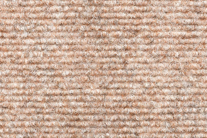 Trapmat-285-Riva-PS-027-Light-Beige_VloerenCentrale