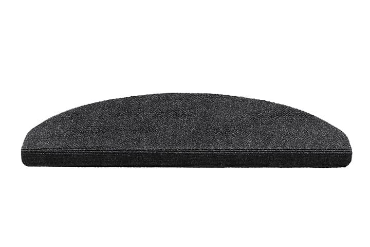 Trapmat-285-Riva-mat-007-Anthracite_VloerenCentrale