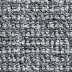 Trapmat-291-Sienna-PS-014-Grey_VloerenCentrale