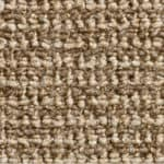 Trapmat-291-Sienna-PS-017-Beige_VloerenCentrale