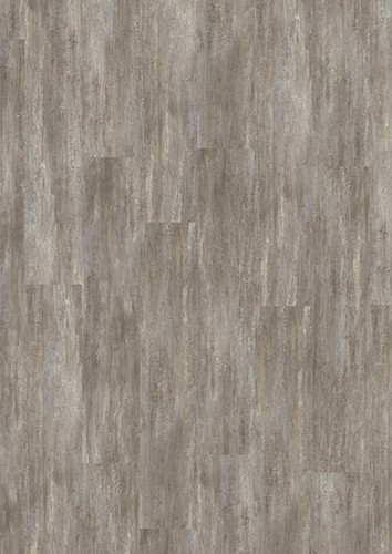 gerflor-rs64076_virtuo-arco-0039-pvc-vloer_vloerencentrale