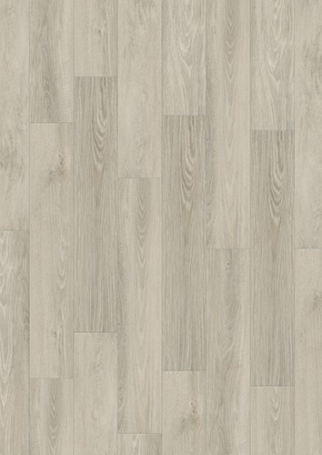gerflor-rs64094_virtuo-club-light-0287-pvc-vloer_vloerencentrale