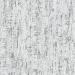gerflor-rs64096_virtuo-crepato-clear-0887-pvc-vloer_vloerencentrale