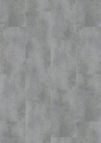 gerflor-rs64100_virtuo-elite-grey-0988-pvc-vloer_vloerencentrale
